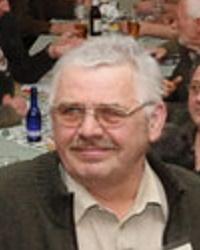 Ludwig Glotzbach