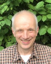 Werner Hüfner