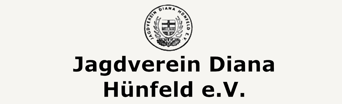 Jagdverein Diana Hünfeld e.V.