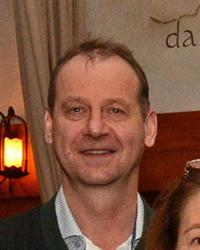 Jochen Wolff