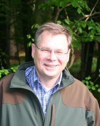 Joerg Hartmann