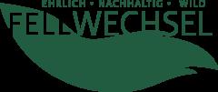 Fellwechsel GmbH